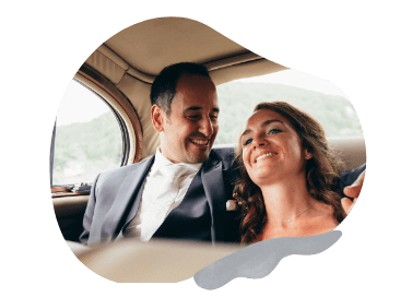 Hochzeitsfotoalbum