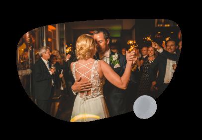 Hochzeitsrepotage-V