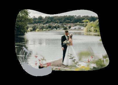 Hochzeitstag-Fotos-V
